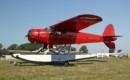 1939 Cessna C 165 Airmaster