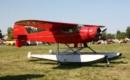1939 Cessna C 165 Airmaster.