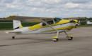 1954 Cessna 180