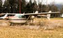 1963 Cessna 336 Skymaster