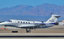 1987 Cessna 650 Citation III