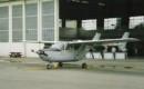 2000 Cessna O 2ACessna 337