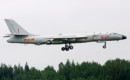 41171 China Air Force Xian H 6K