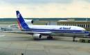 Air Transat Lockheed L 1011 100