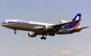 Air Transat Lockheed L 1011 100.