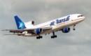 Air Transat Lockheed L 1011 Tristar 1