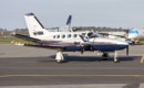 Avcair Pty Ltd VH BSM Cessna 425 Conquest I