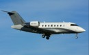 Bombardier CL 604 Challenger
