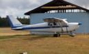 C FLVH Cessna 175