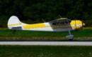CF LEQ Cessna 195B