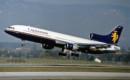 Caledonian Airways Lockheed L 1011 385 1 14 TriStar 100