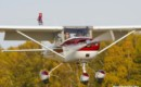 Cessna 150 RA 67486