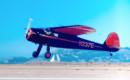 Cessna 165