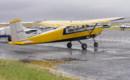 Cessna 175 Skylark