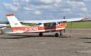 Cessna 177 Cardinal 1
