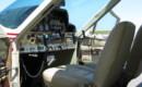 Cessna 177 Cardinal