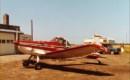 Cessna 188 AGWagon 1