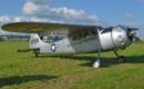 Cessna 195 '07159'