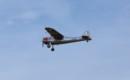 Cessna 195 Businessliner