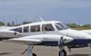 Cessna 320B Skyknight