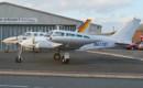 Cessna 320D Executive Skynight