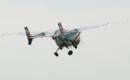 Cessna 337D Super Skymaster