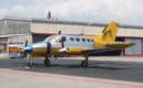 Cessna 411 Integrale Consulting