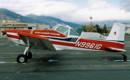Cessna A188A Agwagon