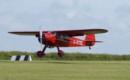 Cessna 165 Airmaster
