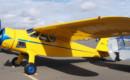 Cessna C 165 Airmaster