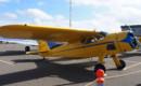 Cessna C 165 Airmaster.