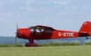 Cessna C165 Airmaster