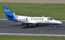 Cessna Citation II PH LAB