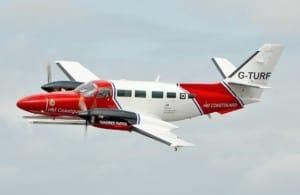 Reims-Cessna 406 Caravan II