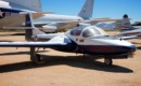 Cessna T 37 Tweety Bird