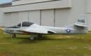 Cessna T 37B Tweet US Army Aviation Museum