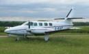 Cessna T.303 Crusader