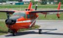 Cessna T337G Super Skymaster