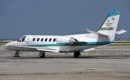 Cleveland Clinic Citation II