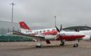 D IFGU Cessna 425