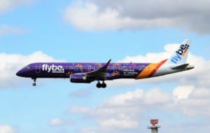 What Happened to Flybe Airlines? How They Ceased to Fly and Be