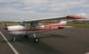 G BAMC Cessna 150