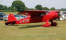 G BTDE C 165 Airmaster