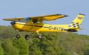 G BVTM Cessna F.152