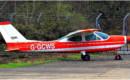G GCWS Cessna 177 Cardinal
