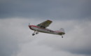 G MDAY Cessna 170