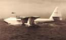 Hughes H-4 Hercules 'Spruce Goose'