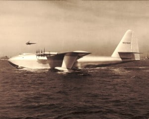 6 Airplanes That Were Just Too Big