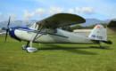HB CAO Cessna 170