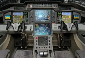 How Does Autopilot Work on a Plane?